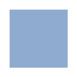 Flores y Semillas
