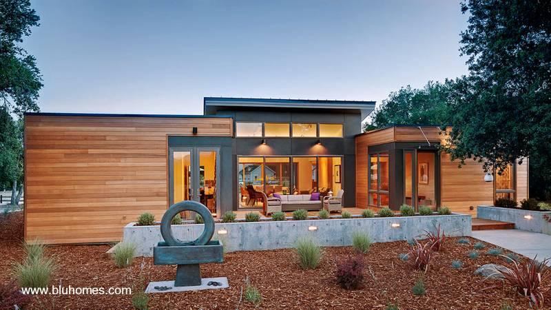 Tramites Y Requisitos Casa Prefabricada Vs Casa Movil