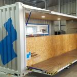 modulos prefabricados casetas de venta