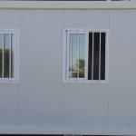 cabinas sanitarias prefabricadas
