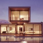 ventajas eficientes viviendas prefabricadas
