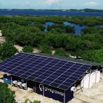 transformación contenedor en planta-desalinizadora-solar- (1)