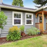 Casas-prefabricadas-como-bungalows