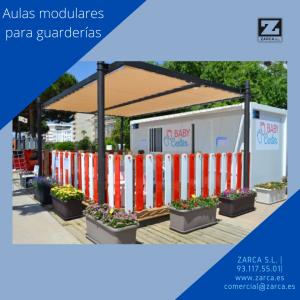 Aulas-modulares-guarderias-zarca