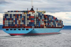 Barco-contenedores-reefer