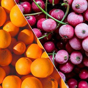 alimentos-congelados-vs-frescos