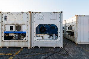 Caracteristicas-contenedor-refrigerado
