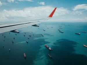 barcos-de-carga