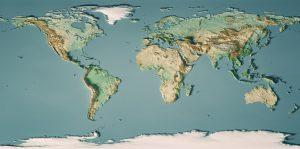 accidente-buque-carga-mapa