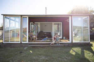 Alternative-home