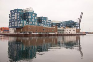 International-School-Copenhague