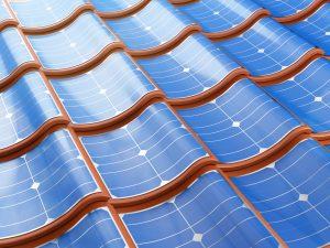 Revestimiento-placas-solares-polímero-silicio